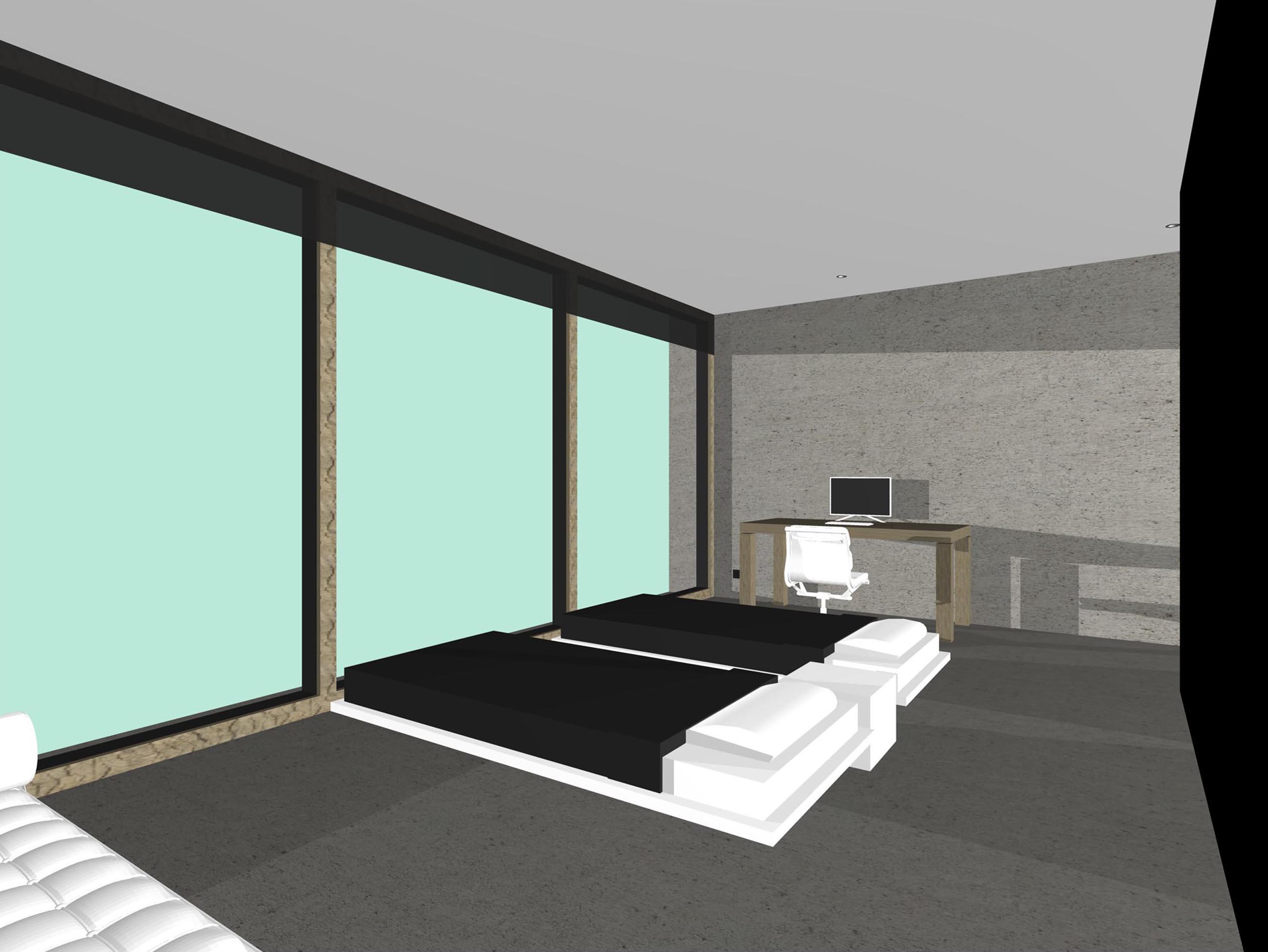 Interieur archieven pagina van studio