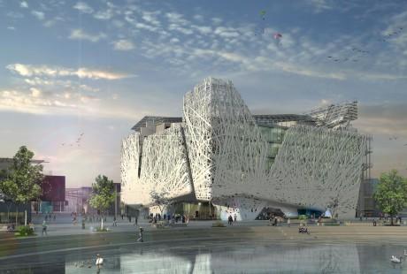 italia-pavillon-expo2015